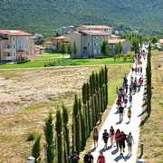 Hard times for the communities in Medjugorje