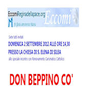 Don Beppino Co' a Silea